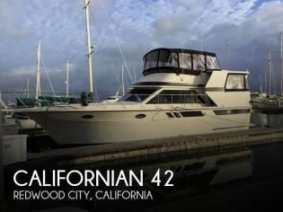 Californian 42