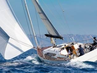 Maxi Yachts 1200