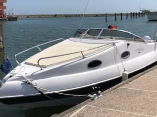 Aquabat Bahia 20