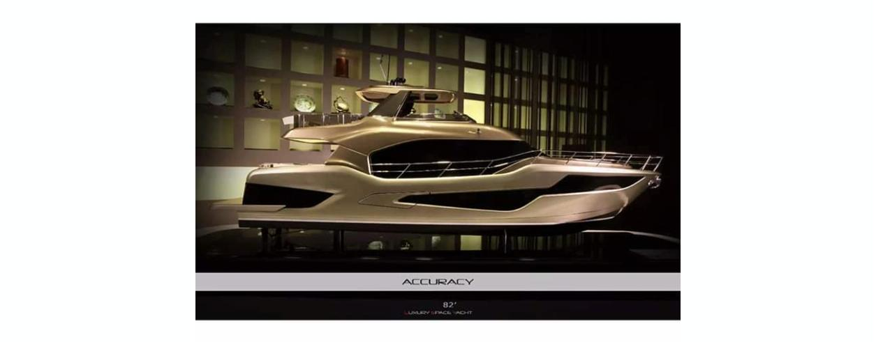 A2A Yachting Foto 2