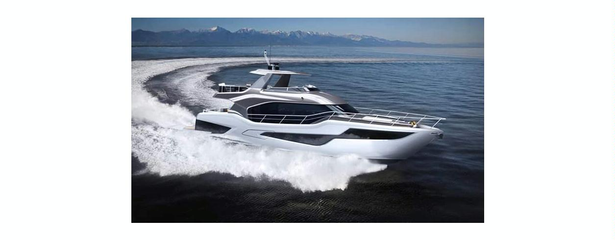 A2A Yachting Foto 3