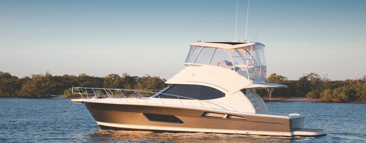 Yachting Spain Brokerage Foto 1