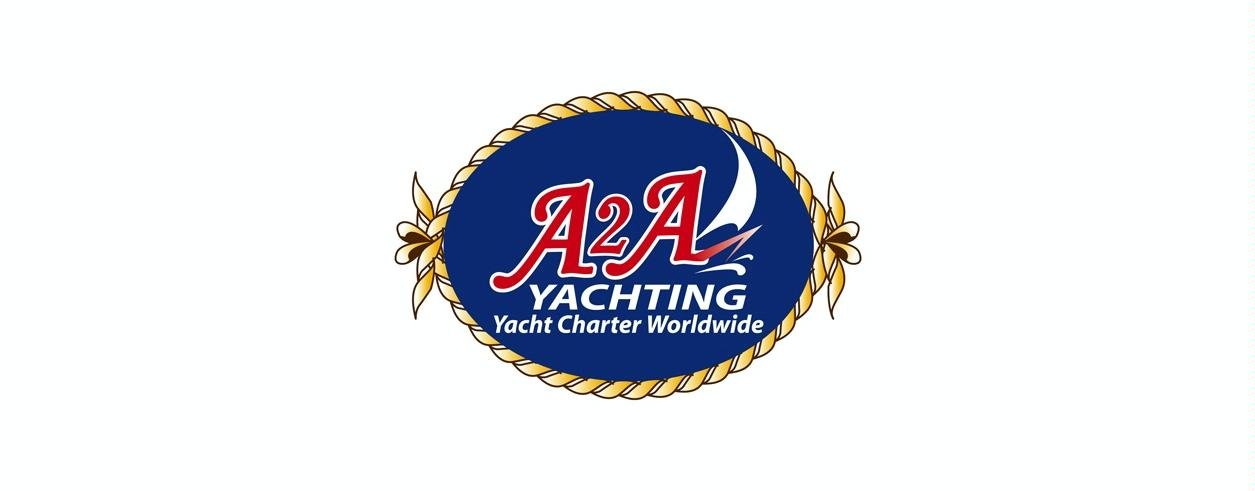 A2A Yachting Foto 1