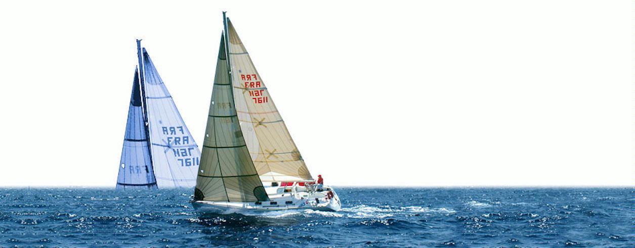 Alquilerbarcomediterraneo.com Foto 1