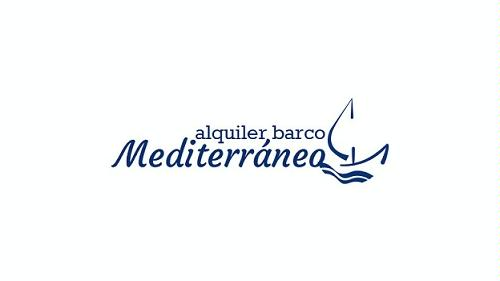 Logo van Alquilerbarcomediterraneo.com