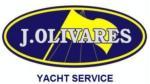 Premium Bedrijf: J. Olivares Yacht Broker