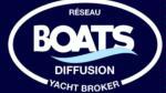Premium Bedrijf: Boats-Diffusion
