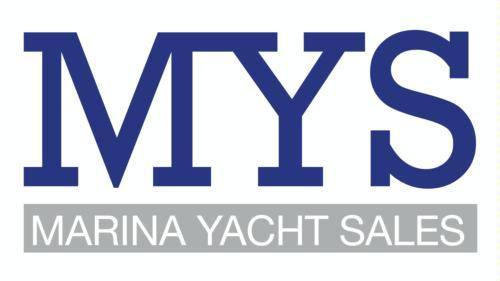 Logo van Marina Yacht Sales