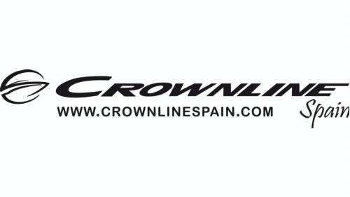 Logo van Crownline Spain