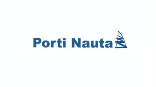 Logo van Porti Nauta - Grupo Angel Pilot
