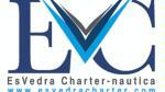 Premium Bedrijf: Es Vedra Charter