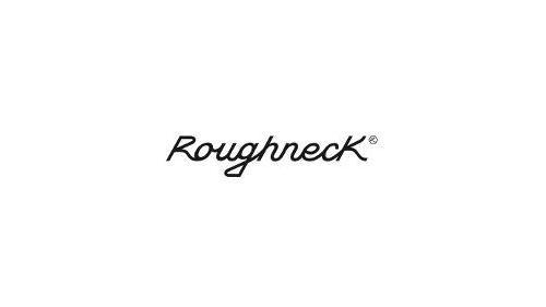 Logo van Roughneck Marine