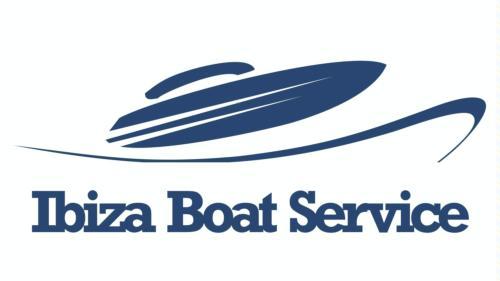 Logo van Ibiza Boat Service